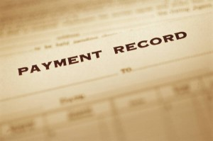 payment-schedules