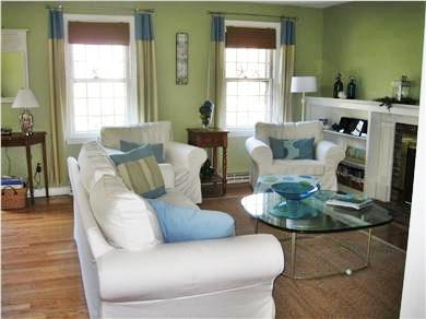 Harwich Vacation Rental 18341
