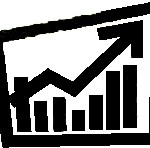 market-statistics