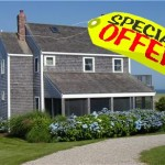 vacation-rental-special-offer
