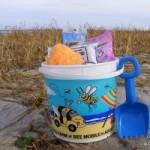 Cape-Abilities-Bucket