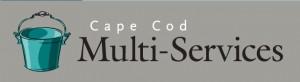 Cape Cod Multi-Services Homepage