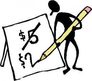 http://blog.weneedavacation.com/images/2012/06/price-reduction-300x265.jpg