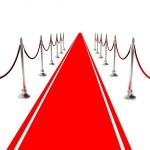 red-carpet-treatment