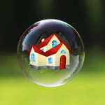 protecting-your-home-from-dampness
