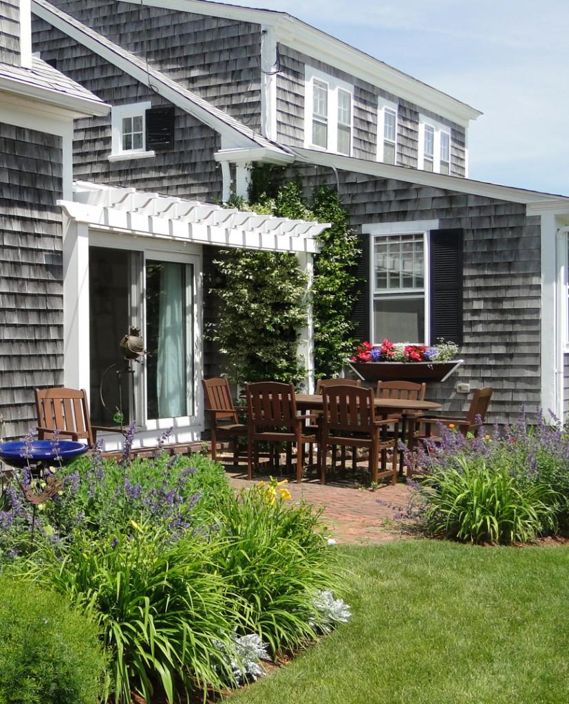 Rental Home Locator: Location, Location, Location