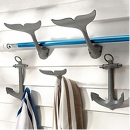 nautical-wall-hooks