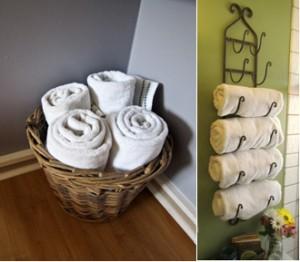 towel-options