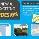 Listing Redesign Infographic -1