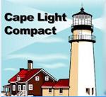 Cape-Light-Compact-author-image