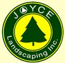 Joyce Landscaping - Cape Cod