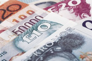 Foreign Currency and Exchange