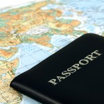Handling International Vacationers