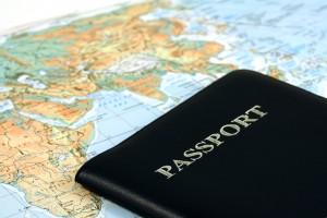 Handling International Vacationers