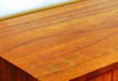 blog-wood-stain-far