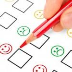 Assure a Positive Guest Review