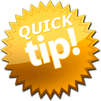 quick-tip-icon-200