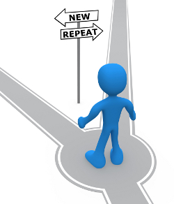 new-vs-repeat