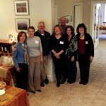 open-house-brewster-team