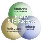 Niche-Marketing-Tips