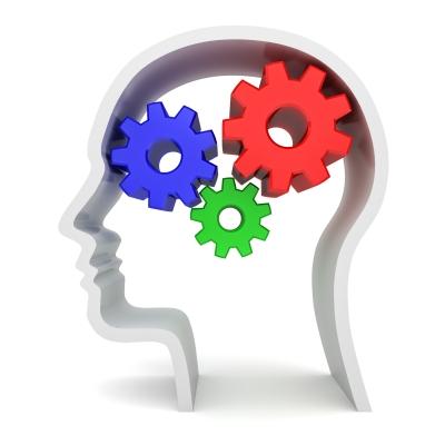 Psychology-Factor