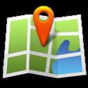 local-site