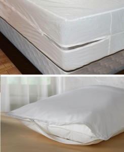 bed-protection