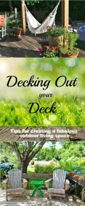 Decking-out-your-deck