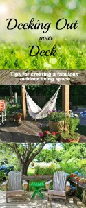 Decking-out-your-deck-pin