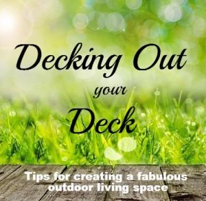 decks feat image
