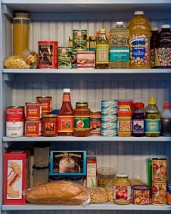 full-pantry