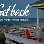 GetBackblog