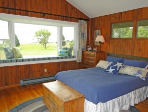 chilmark-marthas-vineyard-vacation-rental-b