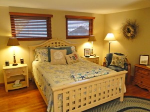 harwich-cape-cod-vacation-rental