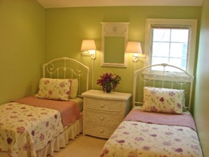 mashpee-cape-cod-vacation-rental