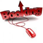 bookingincrease