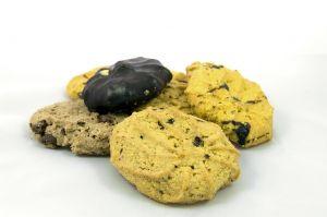 cookies-975800-m