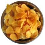 snacks-1154344-m