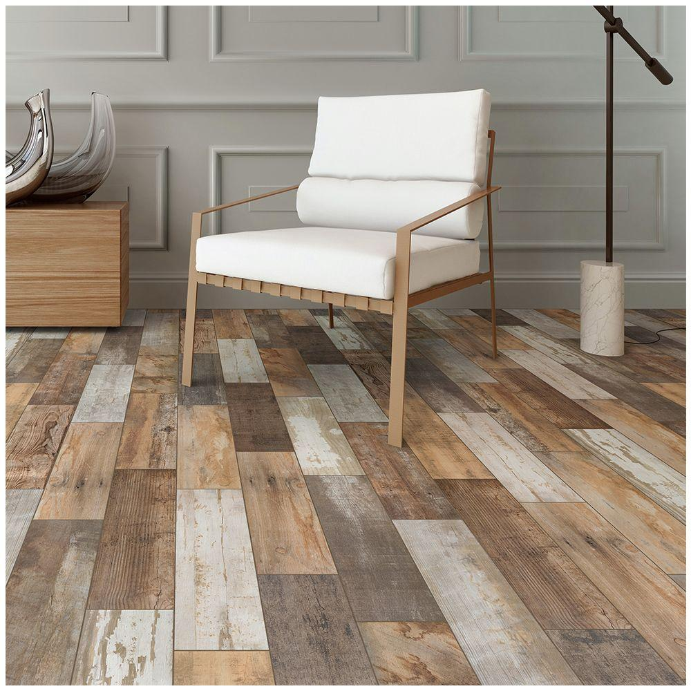 How to Shop for Flooring Tiles for Your Rental Home ...