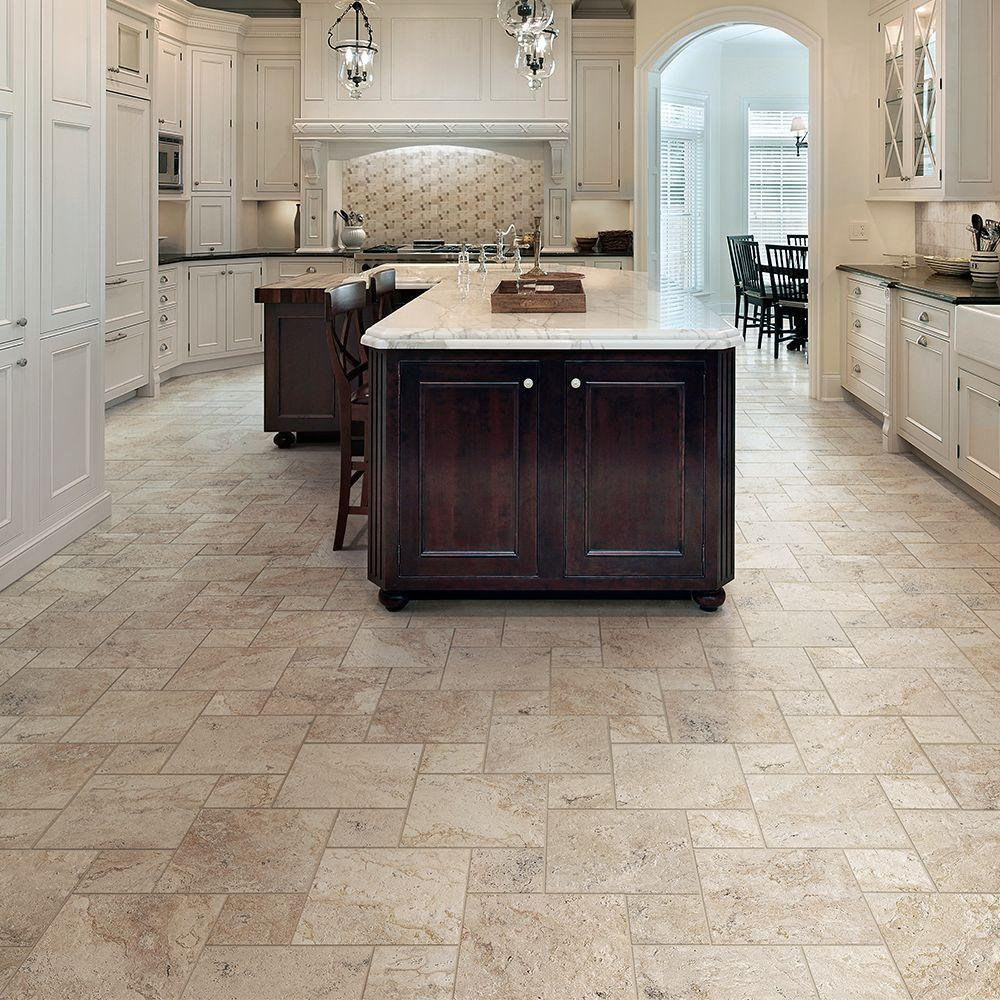 How to shop for flooring tiles for your rental home image 3 dailygadgetfo Images