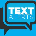 TextAlerts