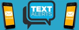 TextAlerts_v2_11302015