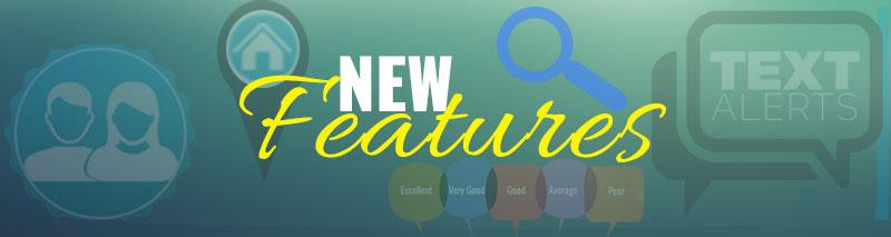 NewFeatures