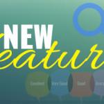 NewFeaturesThumb