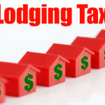 LodgingTaxIcon
