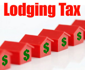LodgingTaxIcon