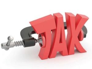 Lodging Tax