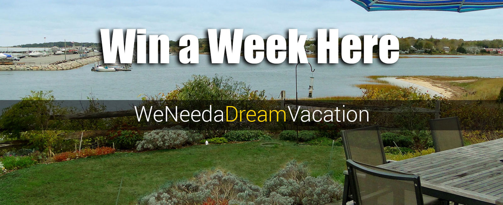 DreamVacationLead