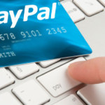 PayPal02042017