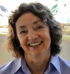 Joan Talmadge